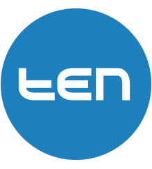 TEN the lifestyle company Meerssen